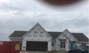 Property for sale at W222N4713 Seven Oaks Dr, Pewaukee,  WI 53072