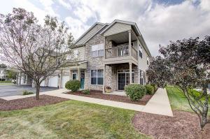 Property for sale at N16W26532 Meadowgrass Cir Unit: B, Pewaukee,  WI 53072