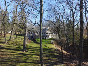 Property for sale at 3197 N Dekoven Dr, Summit,  WI 53066