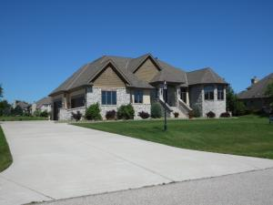 Property for sale at 37716 Wildwood Ln, Summit,  WI 53066