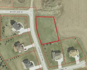Property for sale at N828 Hickory Hills Dr, Oconomowoc,  WI 53066