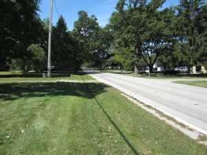 Property for sale at Lt0 Ottawa Ave, Dousman,  WI 53118