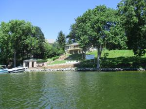 Property for sale at N65W34589 Whittaker Rd Unit: N65W34575, Oconomowoc,  WI 53066