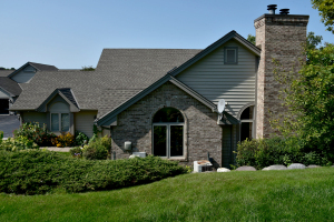 Property for sale at N14W30068 High Ridge Rd, Pewaukee,  WI 53072