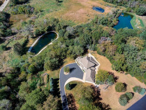 Property for sale at S15W33160 Us Highway 18, Delafield,  WI 53018