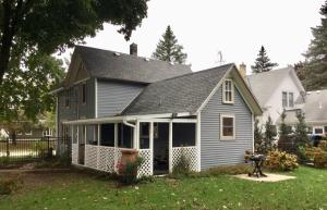Property for sale at 321 S Concord  Rd, Oconomowoc,  WI 53066