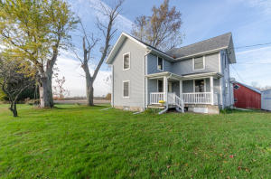 Property for sale at N597 Crawfish Rd, Ixonia,  WI 53036