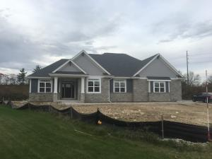 Property for sale at W229N3615 Glen Abby Ct, Pewaukee,  WI 53072