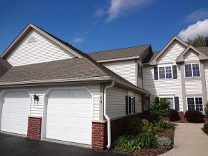 Property for sale at 572 Pewaukee Rd Unit: F, Pewaukee,  WI 53072