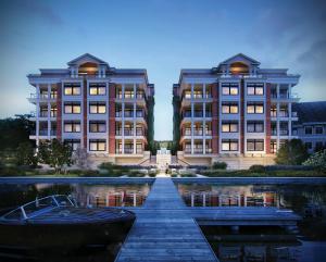 Property for sale at 204 W Wisconsin Ave Unit: 301, Oconomowoc,  WI 53066