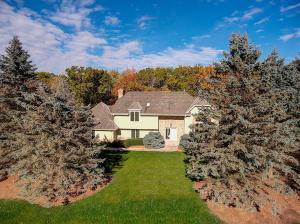 Property for sale at 3820 N Southwood Dr, Summit,  WI 53066