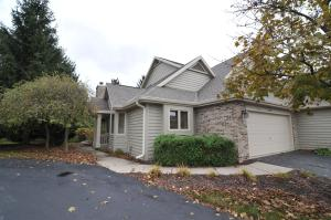 Property for sale at N21W24027 Dorchester Dr Unit: 14A, Pewaukee,  WI 53072