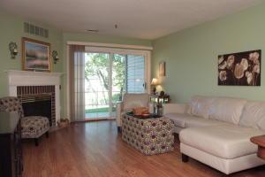 Property for sale at 678 Pewaukee Rd Unit: C, Pewaukee,  WI 53072