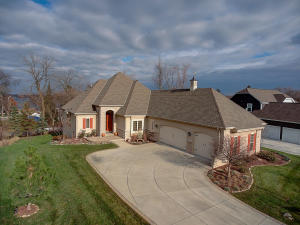 Property for sale at 626 Sanctuary Ln, Delafield,  WI 53018