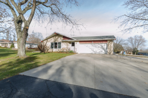 Property for sale at W1466 Cardiff Ln, Ixonia,  WI 53036