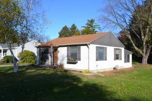 Property for sale at 710 W Highland Ave, Oconomowoc,  WI 53066