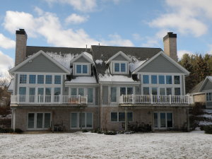 Property for sale at 1223 Milwaukee St Unit: A, Delafield,  WI 53018