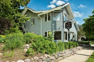 Property for sale at 201 North Ave, Hartland,  WI 53029