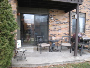 Property for sale at 384 Park Hill Dr Unit: B, Pewaukee,  WI 53072