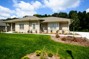 Property for sale at Hartland,  WI 53029