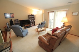 Property for sale at W240N2544 E Parkway Meadow Cir Unit: 6, Pewaukee,  WI 53072