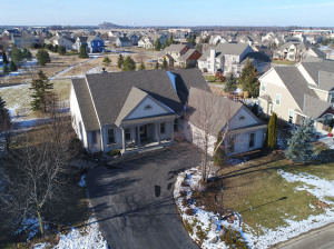 Property for sale at 1876 River Lakes Rd S, Oconomowoc,  WI 53066