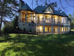 Property for sale at N65W34575 Whittaker Rd Unit: N65W34575, Oconomowoc,  WI 53066