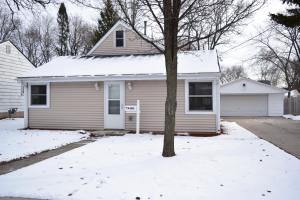 Property for sale at 301 S Elm St, Oconomowoc,  WI 53066