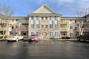 Property for sale at 520 Windstone Dr Unit: 210, Hartland,  WI 53029