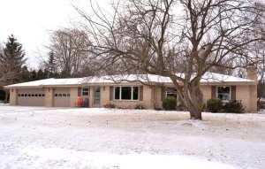 Property for sale at N56W29357 Westview Rd, Hartland,  WI 53029