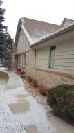Property for sale at N34W23852 Grace Ave Unit: A, Pewaukee,  WI 53072