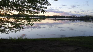 Property for sale at Lt21 W Pretty Lake Rd, Dousman,  WI 53118