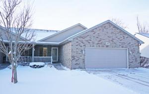 Property for sale at 469 Bolson Dr, Oconomowoc,  WI 53066