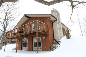 Property for sale at W289N8523 Northbay Rd, Hartland,  WI 53029