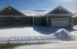 Property for sale at N3W31437 Lara Ln Unit: 802, Delafield,  WI 53018