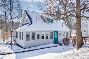 Property for sale at 39551 Sunset Dr, Summit,  WI 53066