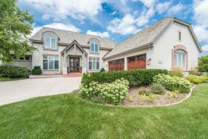 Property for sale at 1704 E Juniper Way, Hartland,  WI 53029