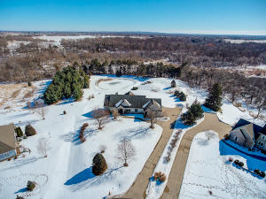 Property for sale at 2096 Hickory Ct, Summit,  WI 53066