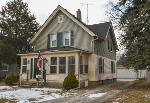 Property for sale at 619 South St, Oconomowoc,  WI 53066