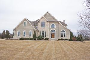 Property for sale at N33W33257 Maplewood Rd, Nashotah,  WI 53058