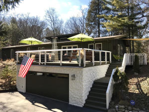 Property for sale at W348S4975 Waterville Rd, Dousman,  WI 53118