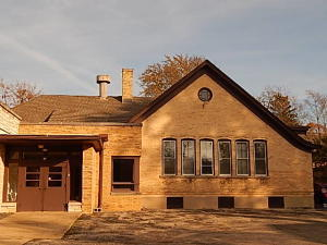 Property for sale at 236 N Main St Unit: 3, Dousman,  WI 53118