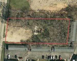 Property for sale at 1024 N Watertown Ave, Jefferson,  WI 53549