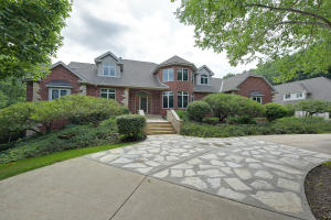 Property for sale at W283N3820 Yorkshire Trce, Pewaukee,  WI 53072
