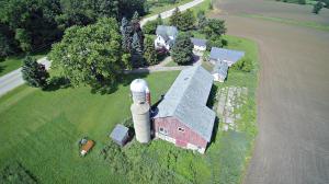Property for sale at W2164 County Road O, Oconomowoc,  WI 53066