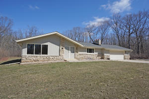 Property for sale at S30W37944 School Section Lake Rd, Dousman,  WI 53118