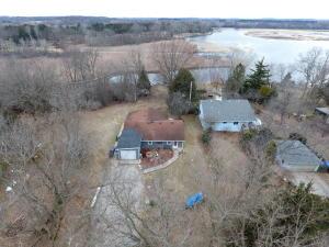 Property for sale at W378S3589 Lake Dr, Dousman,  WI 53118