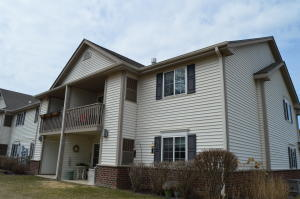 Property for sale at 636 Pewaukee Rd Unit: E, Pewaukee,  WI 53072