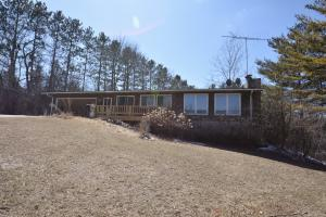 Property for sale at N74W34339 Brice Rd, Oconomowoc,  WI 53066