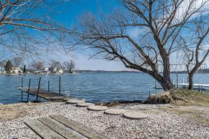Property for sale at N27W27453 Woodland Dr, Pewaukee,  WI 53072